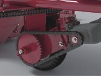 ЗМП-ПСМ-6