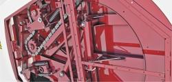 Пресс-подборщик-рулонный-Pelikan-10