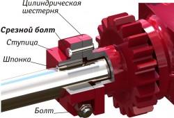 Пресс-подборщик-тюковый-Tukan-10