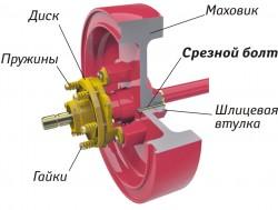 Пресс-подборщик-тюковый-Tukan-18