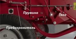 Пресс-подборщик-тюковый-Tukan-19