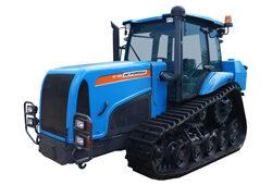 Трактор АГРОМАШ ТГ150