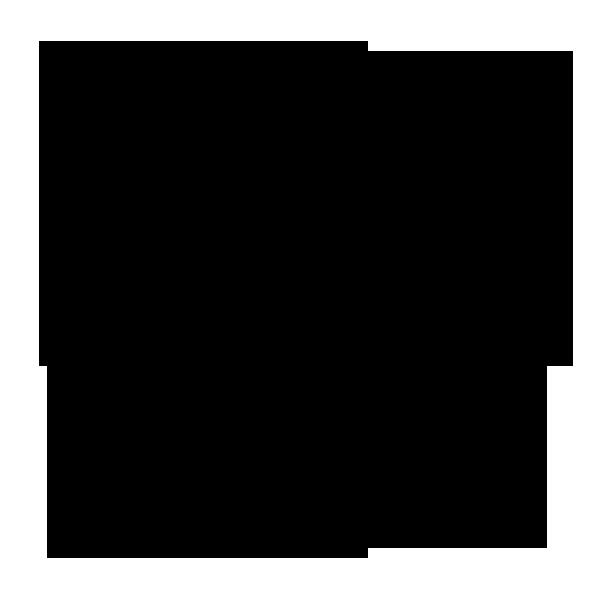 Смеситель-кормораздатчик горизонтальный Perseo VX